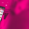 Enjoy the highest speeds and the internet on the go
